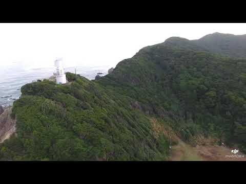 『徳島県阿南市』の動画を楽しもう!