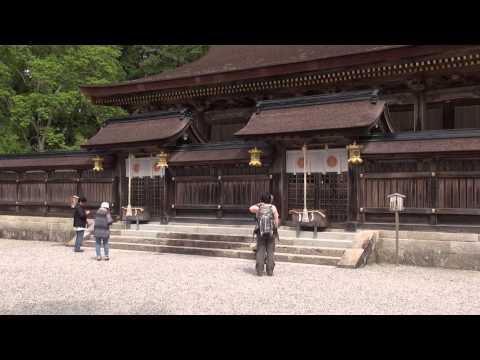 『和歌山県田辺市』の動画を楽しもう!