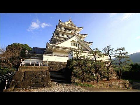 『徳島県吉野川市』の動画を楽しもう!