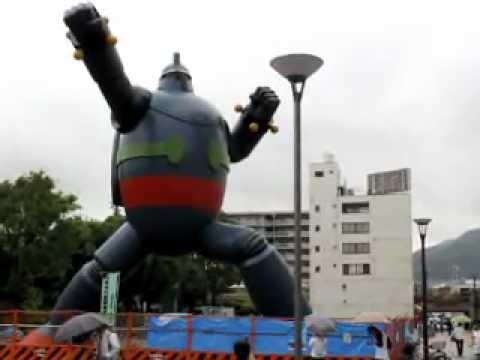 『兵庫県神戸市長田区』の動画を楽しもう!