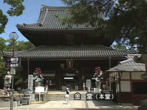『香川県善通寺市』の動画を楽しもう!