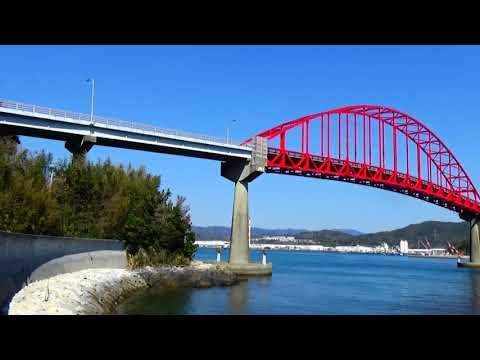 『山口県下松市』の動画を楽しもう!