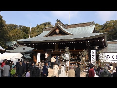 『兵庫県神戸市須磨区』の動画を楽しもう!