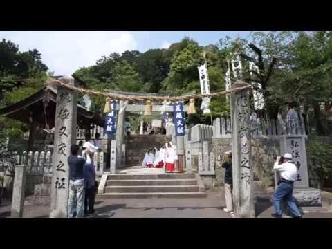 『広島県広島市安佐北区』の動画を楽しもう!