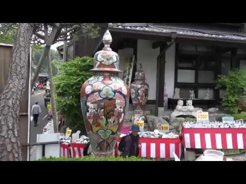『佐賀県伊万里市』の動画を楽しもう!