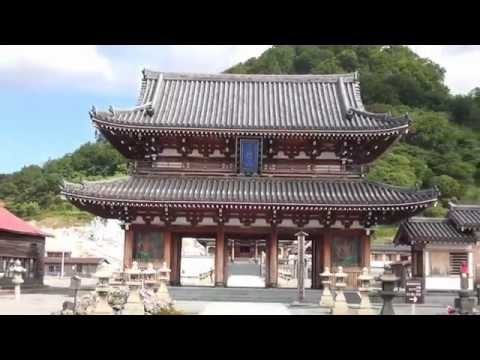 『青森県むつ市』の動画を楽しもう!