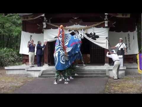 『北海道上川郡鷹栖町』の動画を楽しもう!