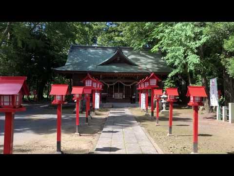 『栃木県小山市』の動画を楽しもう!