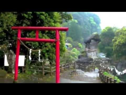 『宮崎県小林市』の動画を楽しもう!