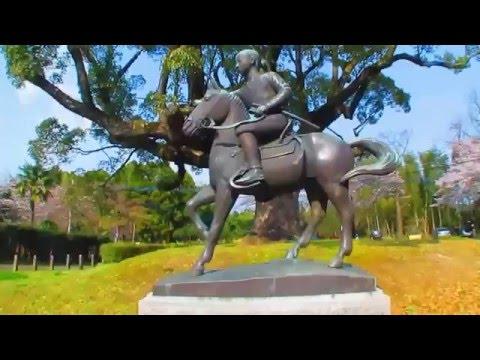 『熊本県熊本市北区』の動画を楽しもう!