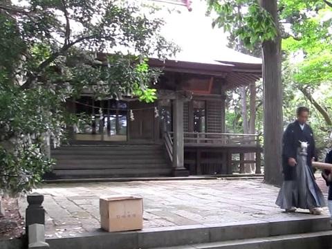 『秋田県潟上市』の動画を楽しもう!