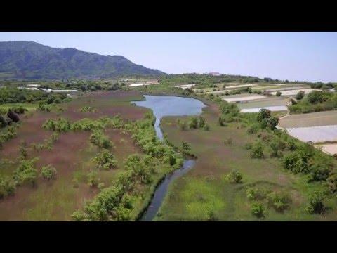 『新潟県新潟市西区』の動画を楽しもう!
