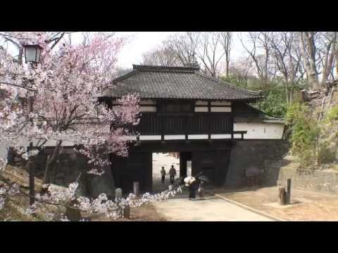 『長野県小諸市』の動画を楽しもう!