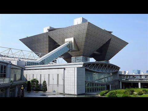 『東京都江東区』の動画を楽しもう!