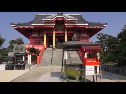 『千葉県銚子市』の動画を楽しもう!