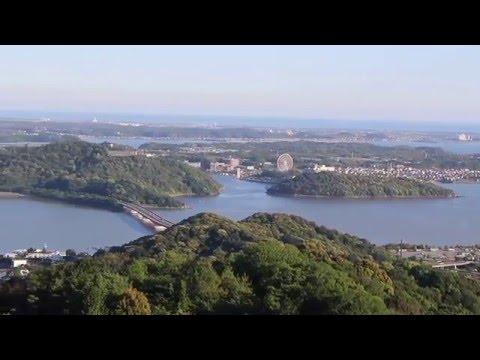 『静岡県浜松市北区』の動画を楽しもう!