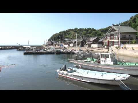 『岡山県笠岡市』の動画を楽しもう!