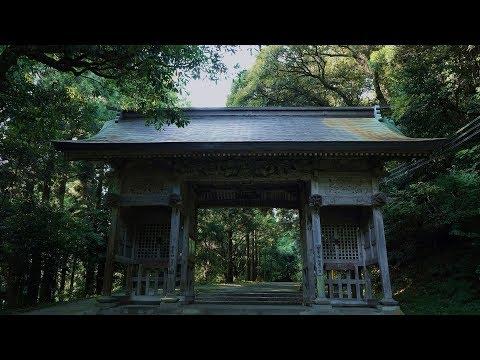 『鳥取県東伯郡湯梨浜町』の動画を楽しもう!