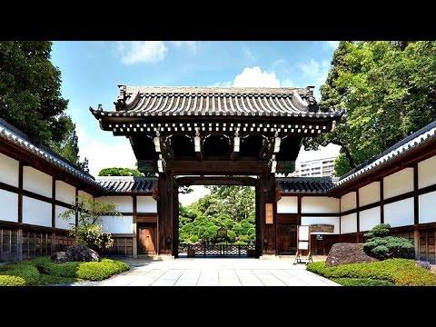 『兵庫県神戸市中央区』の動画を楽しもう!