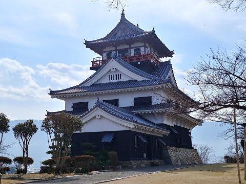 『愛媛県四国中央市』の動画を楽しもう!