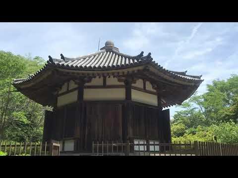 『奈良県五條市』の動画を楽しもう!