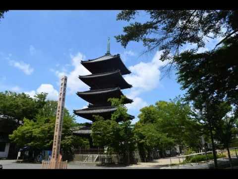 『愛知県名古屋市昭和区』の動画を楽しもう!