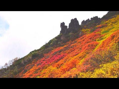 『北海道上川郡上川町』の動画を楽しもう!