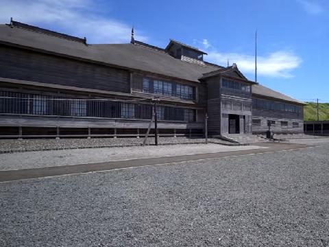 『北海道留萌郡小平町』の動画を楽しもう!