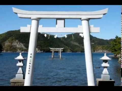 『長崎県対馬市』の動画を楽しもう!
