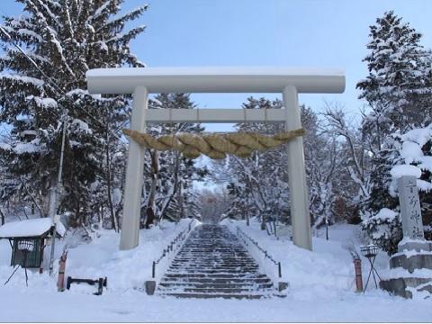 『北海道上川郡愛別町』の動画を楽しもう!