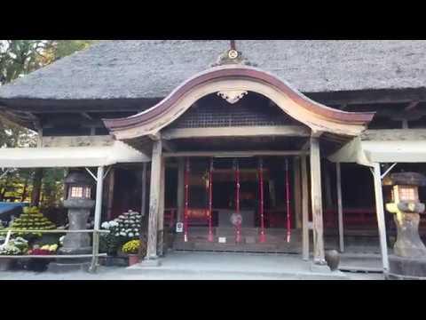 『熊本県人吉市』の動画を楽しもう!