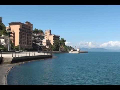 『熊本県水俣市』の動画を楽しもう!