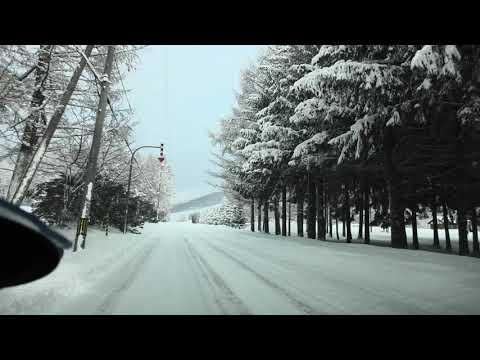 『北海道上川郡比布町』の動画を楽しもう!