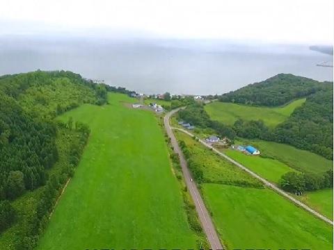 『北海道常呂郡佐呂間町』の動画を楽しもう!