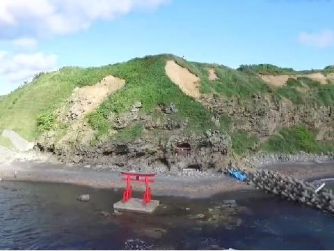 『北海道苫前郡初山別村』の動画を楽しもう!