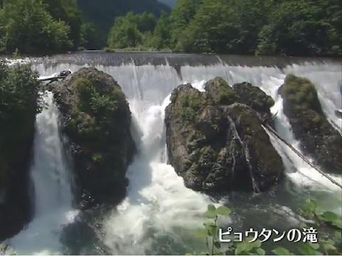 『北海道河西郡中札内村』の動画を楽しもう!