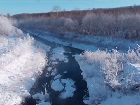 『北海道河西郡更別村』の動画を楽しもう!