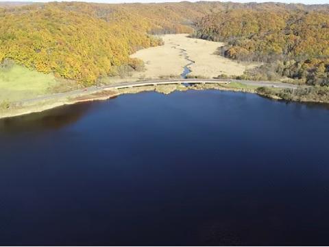 『北海道釧路郡釧路町』の動画を楽しもう!