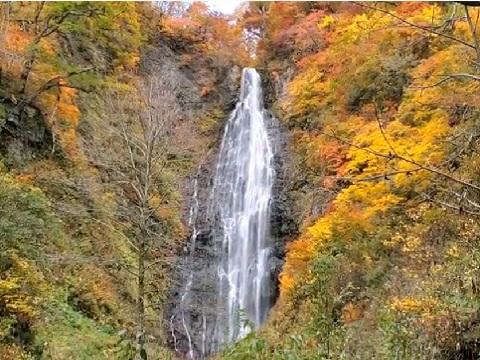 『青森県西津軽郡鰺ヶ沢町』の動画を楽しもう!