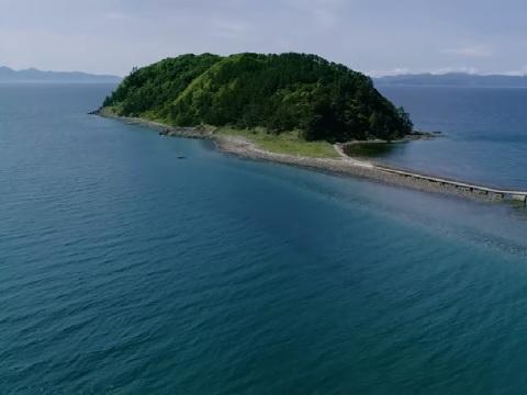『青森県東津軽郡平内町』の動画を楽しもう!