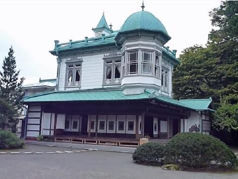 『青森県平川市』の動画を楽しもう!