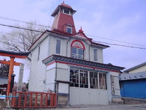 『青森県三戸郡五戸町』の動画を楽しもう!