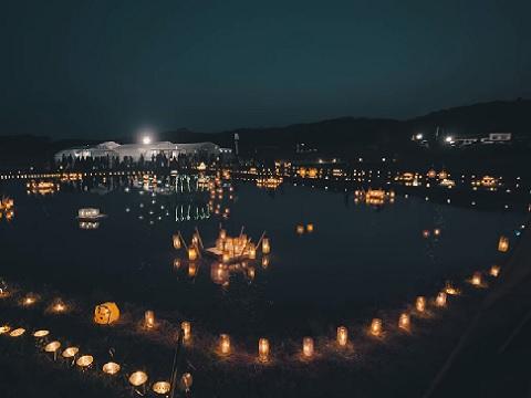 『宮城県富谷市』の動画を楽しもう!