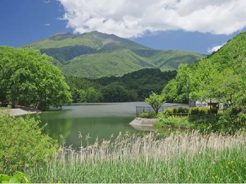 『宮城県刈田郡七ヶ宿町』の動画を楽しもう!