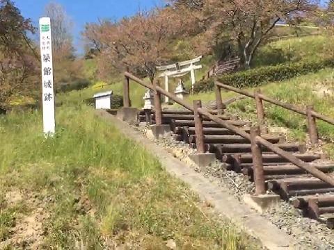 『宮城県黒川郡大郷町』の動画を楽しもう!