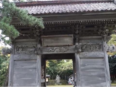 『秋田県にかほ市』の動画を楽しもう!