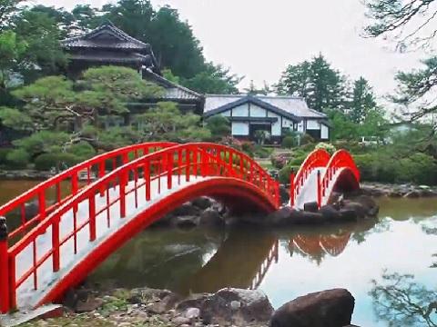 『宮城県遠田郡美里町』の動画を楽しもう!