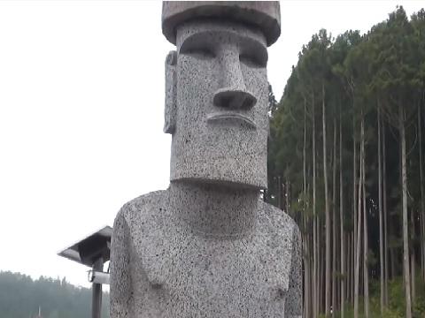 『宮城県本吉郡南三陸町』の動画を楽しもう!