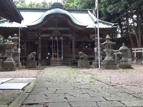 『福島県本宮市』の動画を楽しもう!