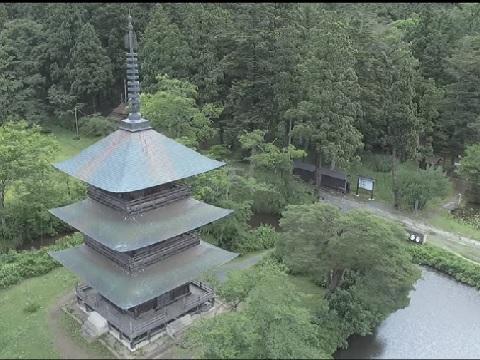 『山形県東置賜郡高畠町』の動画を楽しもう!